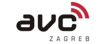AVC Zagreb