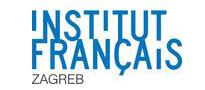 Francuski institut Zagreb