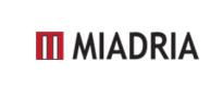 Miadria