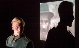 """Dreharbeiten """"DAS BÖSE"""" in Hanau vom 25. – 29. September 2012, Produktion DocMovie, Darmstadt, Standfotografie: Christoph Rau"""