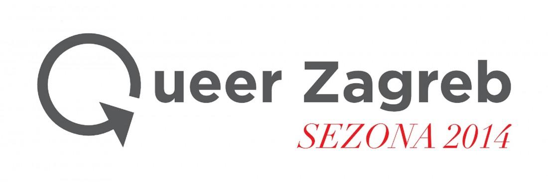 Queer Zagreb Sezona