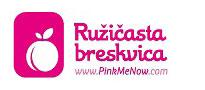 Ružičasta breskvica