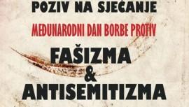 medunarodni_dan_protiv_fasizma